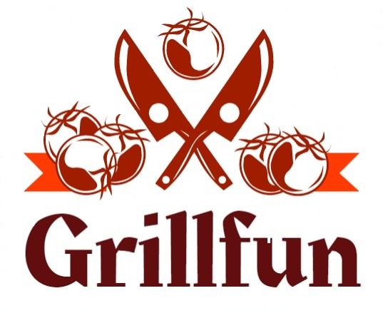 Grillfun