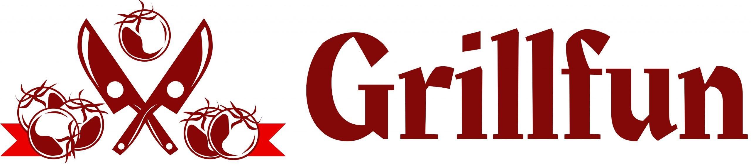 Grillfun logo