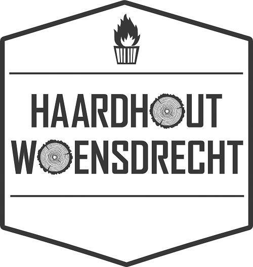 Haardhout Banner