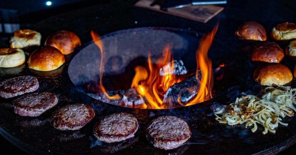 burger ofyr