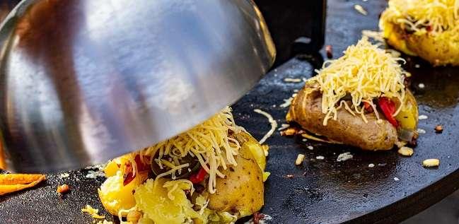 aardappel ofyr
