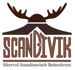 scandivik-logo